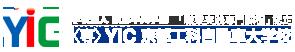 学校法人京都中央学院 「職業実践専門課程」認定 〈専〉YIC京都工科自動車大学校
