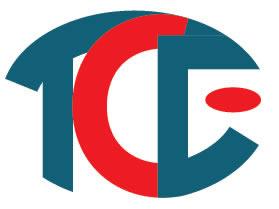 一般財団法人 職業教育・キャリア教育財団 認定キャリア・サポーター在籍校ロゴ
