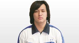 吉積 良太郎