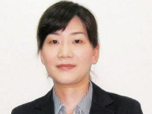 株式会社スズキ自販京都 係長 谷口奈生美様