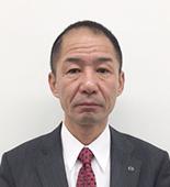 株式会社京滋マツダ