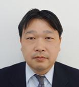 ネッツトヨタびわこ株式会社