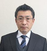 滋賀ホンダ販売株式会社