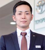 滋賀トヨペット株式会社