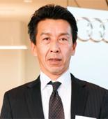 株式会社ファーレン滋賀