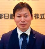 京都日野自動車株式会社