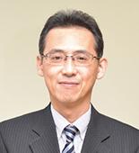 いすゞ自動車近畿株式会社