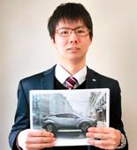 ネッツトヨタヤサカ株式会社