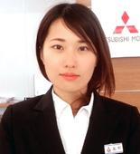 京都三菱自動車販売株式会社 滋賀三菱自動車販売株式会社