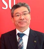 京都ダイハツ販売株式会社