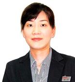株式会社スズキ自販京都
