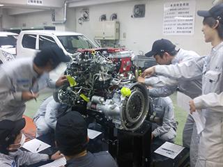 京都日野自動車株式会社様3
