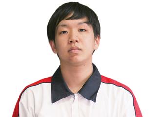 田中 翔太郎さん
