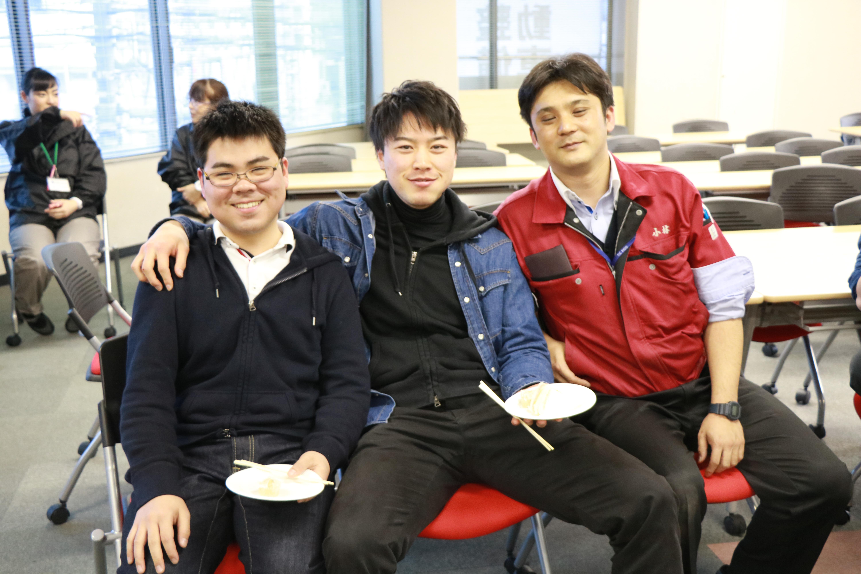 京都自動車整備専門学校