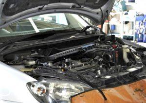 BMW380i