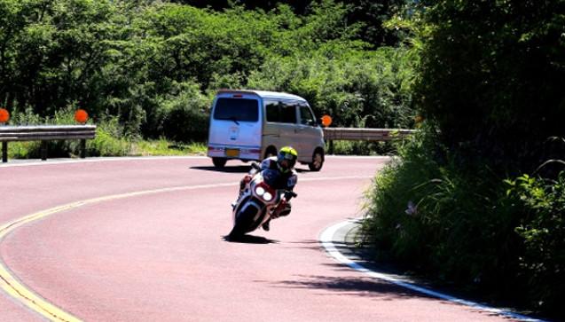 レース業界でもライダーの安全を確保するのはエンジニアであるバイク整備士(オートバイ整備士)の仕事。~二輪二級自動車整備士の資格を目指せ!~
