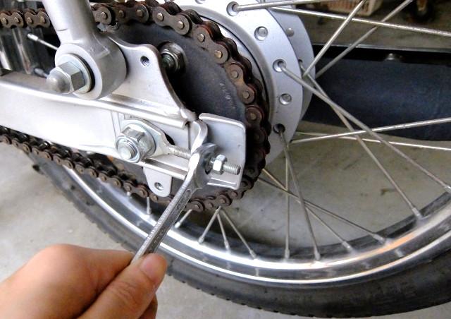 バイクの専門学校をお探しなら、全国でも数少ない二輪自動車整備専門学科を設けるYIC京都へ~バイク整備の基礎から学べます~