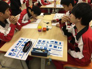 YIC京都工科大学校 自動車整備士