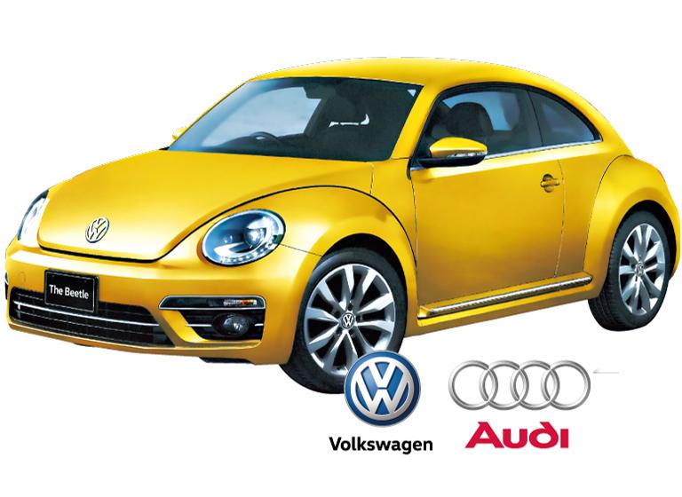10/13(土) Volkswagen滋賀 Audi滋賀 株式会社ファーレン滋賀