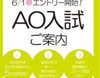 AO_fin_outside_2019_Lite Green_outline
