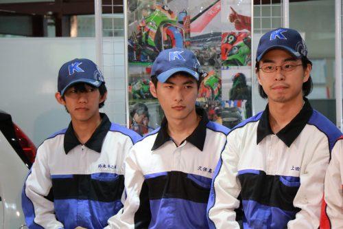 IMG_9106