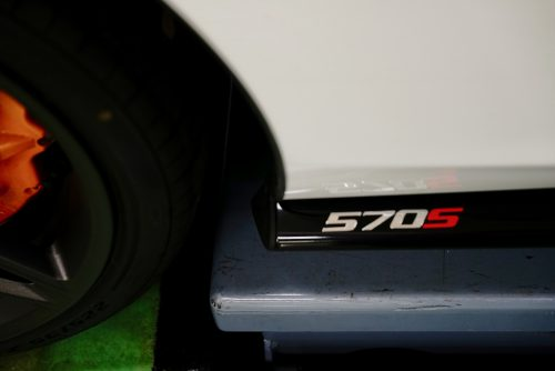 DSC07879