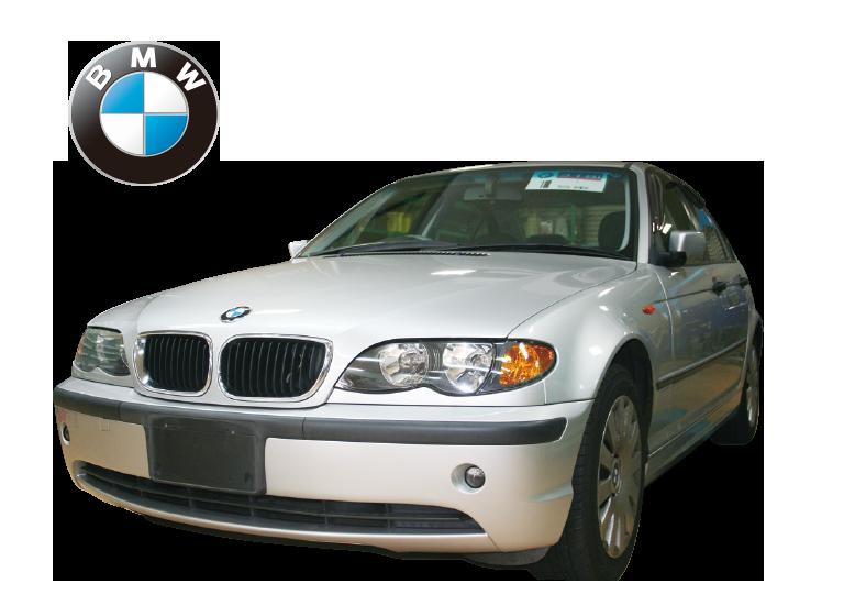 BMW 318i[318i]