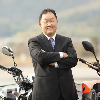 株式会社レオタニモト 代表 谷本 将崇様