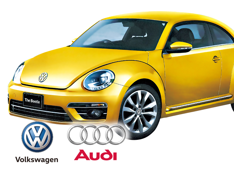 10/05(土)Volkswagen滋賀 Audi滋賀 株式会社ファーレン滋賀