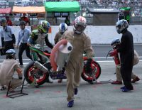 suzuka 8hs final_9stint